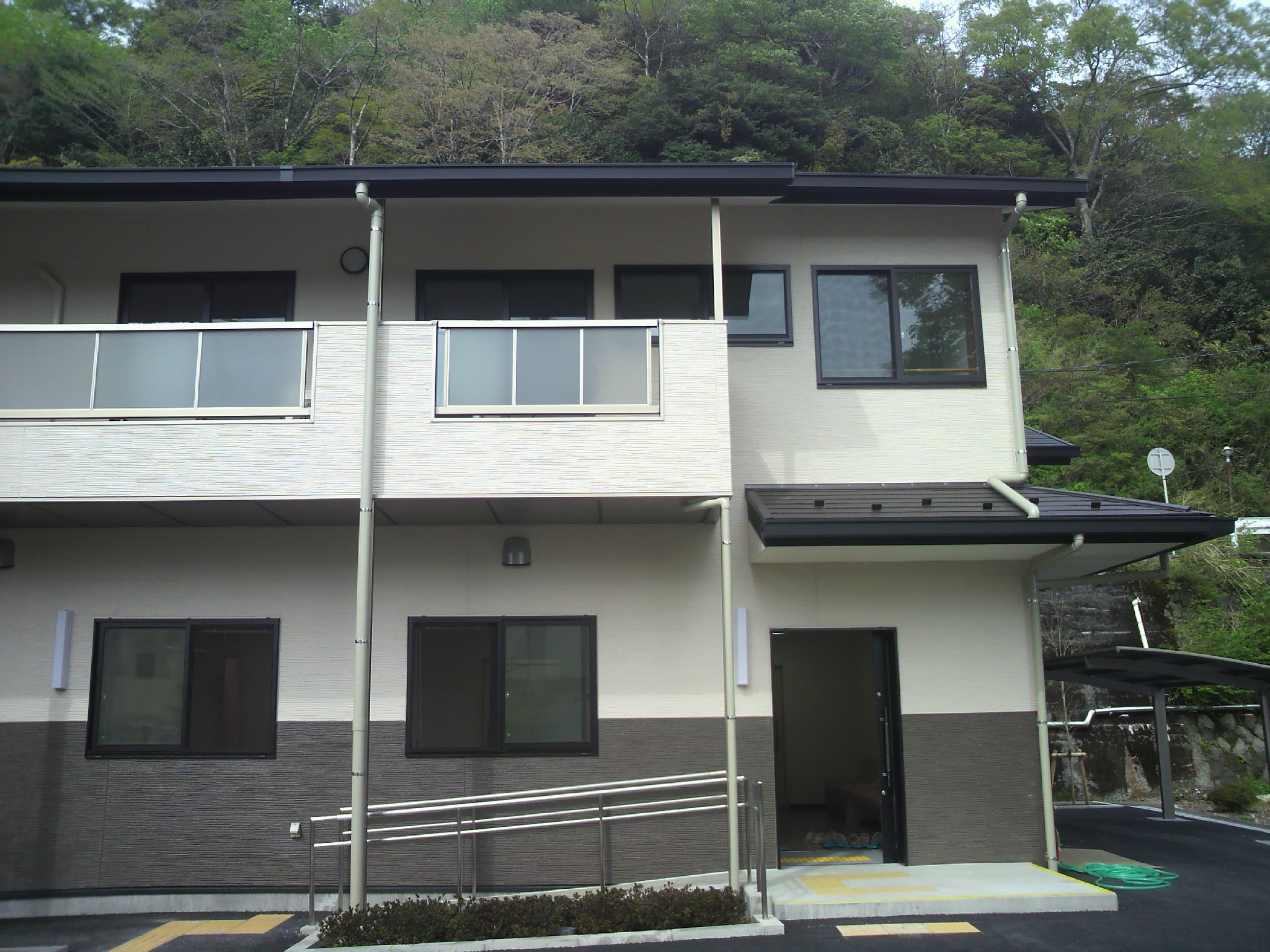 http://www.orihashi.info/003.JPG