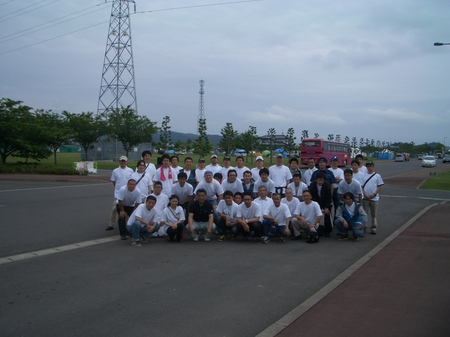 044.JPGのサムネール画像