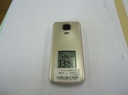 DSC00242.JPG