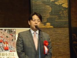 DSC00419.JPGのサムネール画像